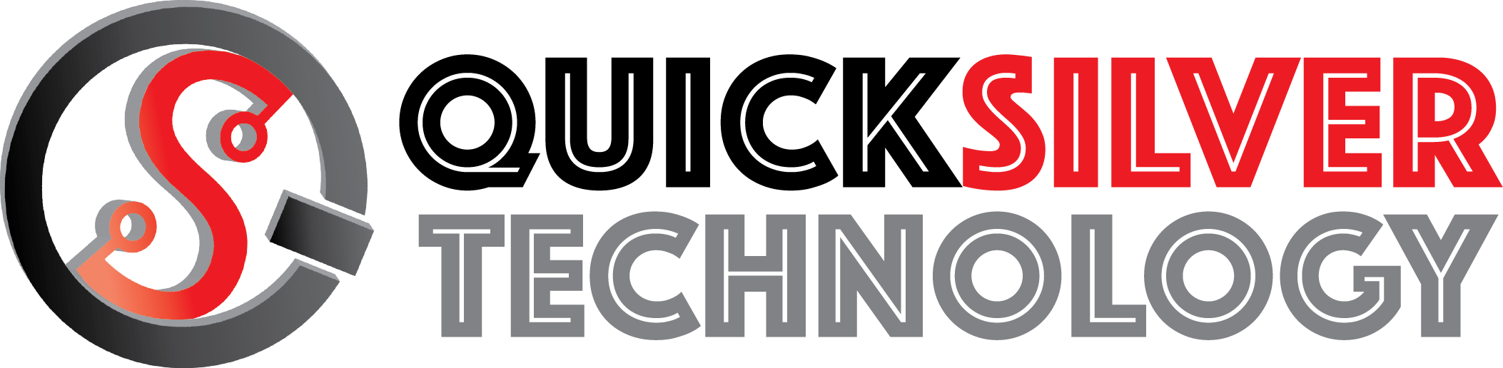 Quicksilver Technology