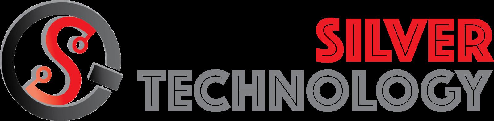 Quicksilver Technology